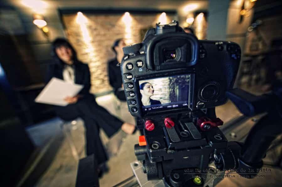 Fotógrafo Para Eventos