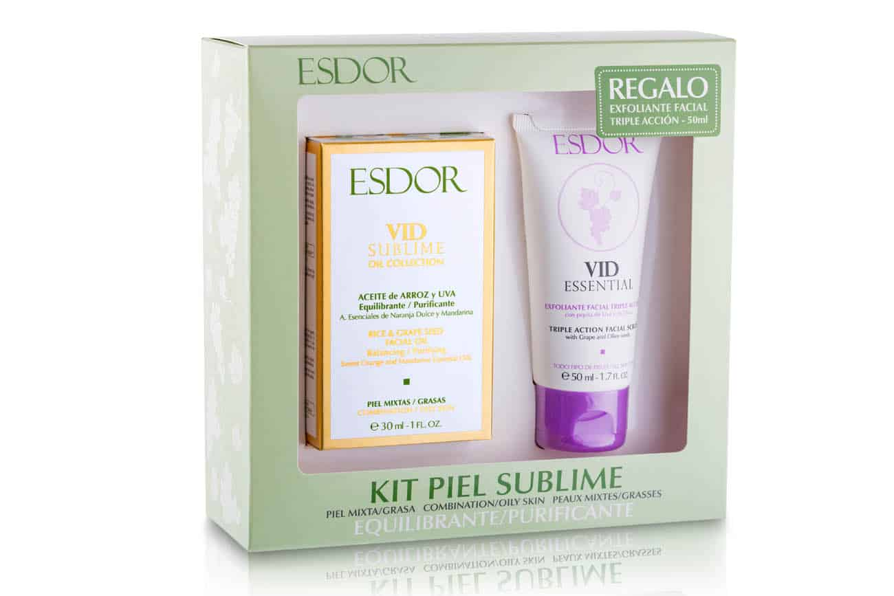 fotografia de cosmetica producto madrid valladolid