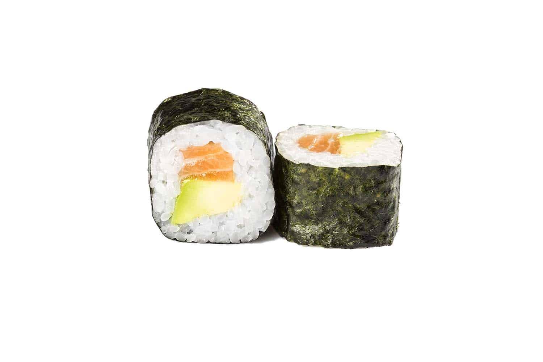 Fotógrafo comida japonesa restaurante fotografía shusi