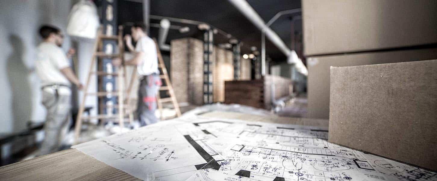 Fotógrafo Interiorismo Arquitectura