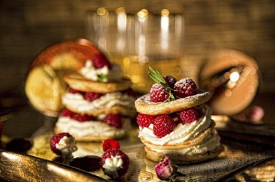 comida-fotografia-fotografo-reportaje-restaurante-revista-telva