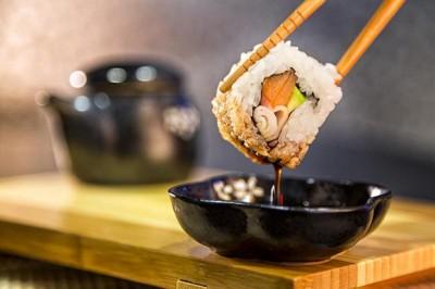 restaurante-chino-japones-mr-wok-shusi-fotografo-3