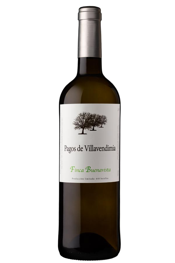 fotografo botella de vino fotografia de producto