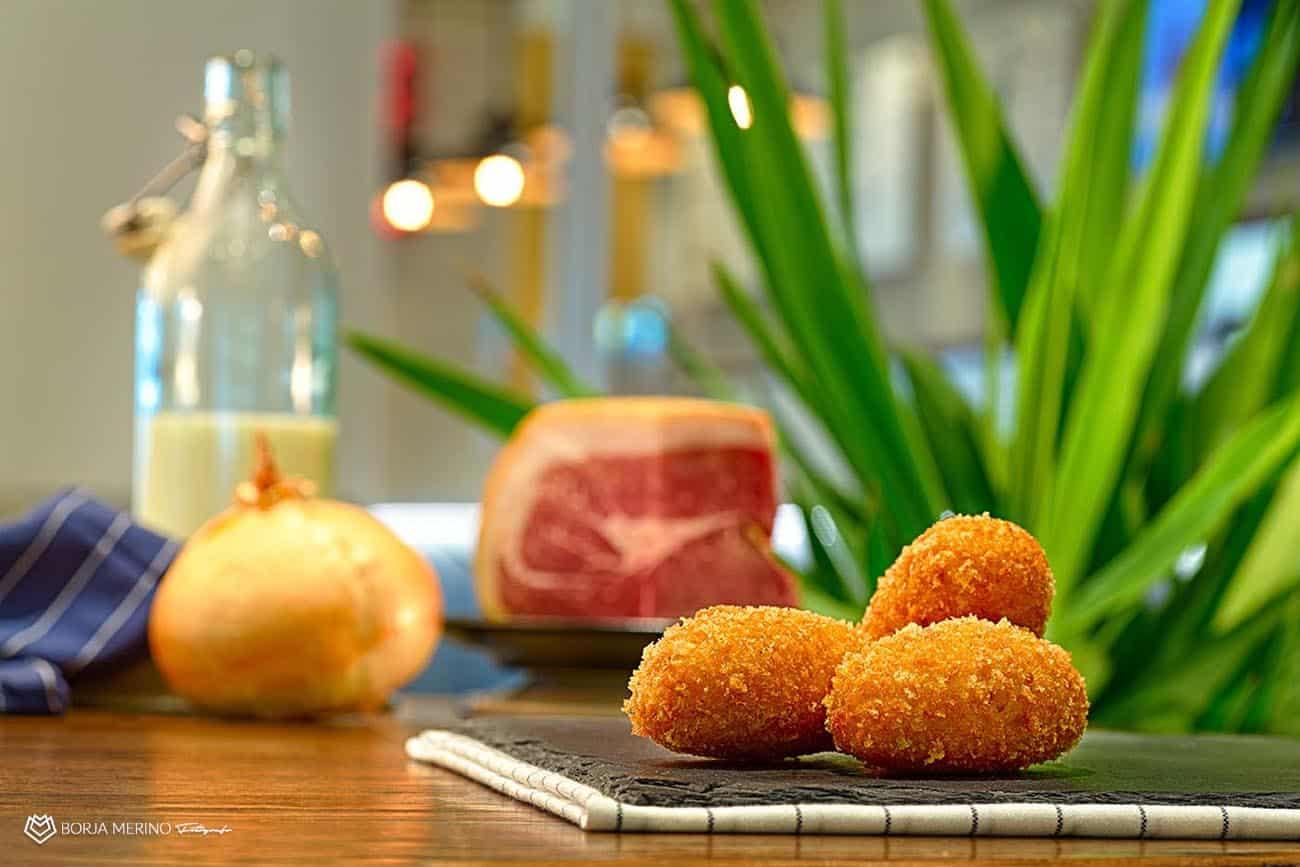 El Corcho Valladolid Fotógrafo Restaurante Valladolid