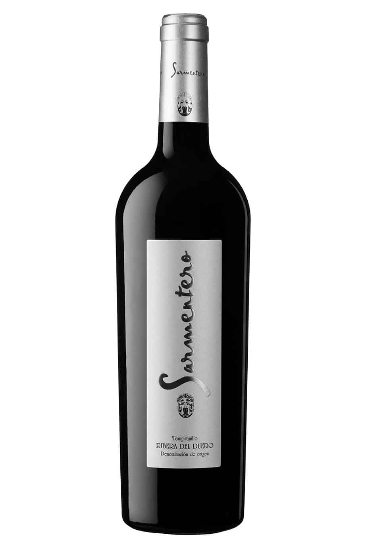 fotografia profesional botellas de vino fotografo madrid y valladolid