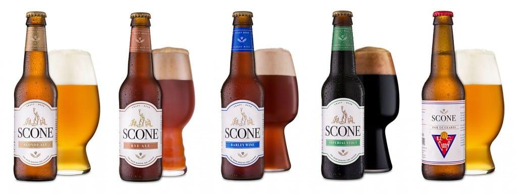 fotografia de botellines cerveza fotografo de producto profesional