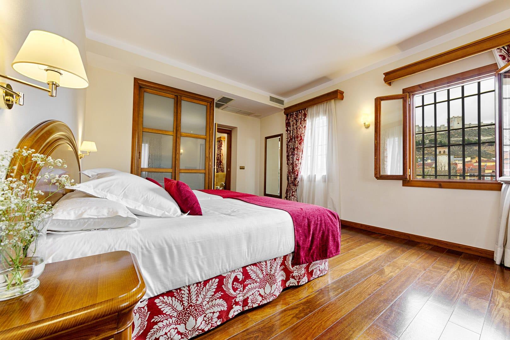 fotografo para hoteles reportaje de hotel