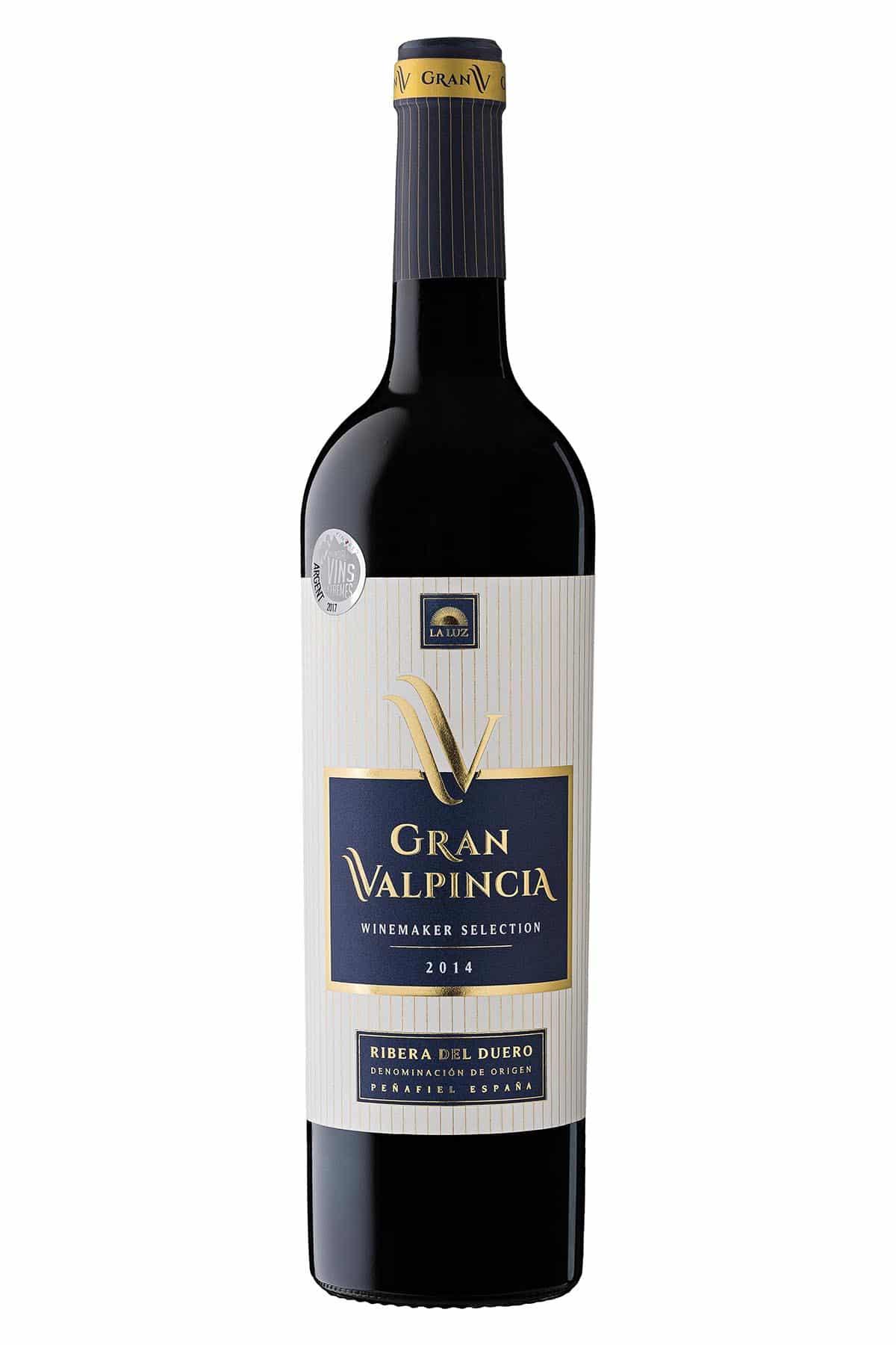 fotografias detalle botella de vino bodega