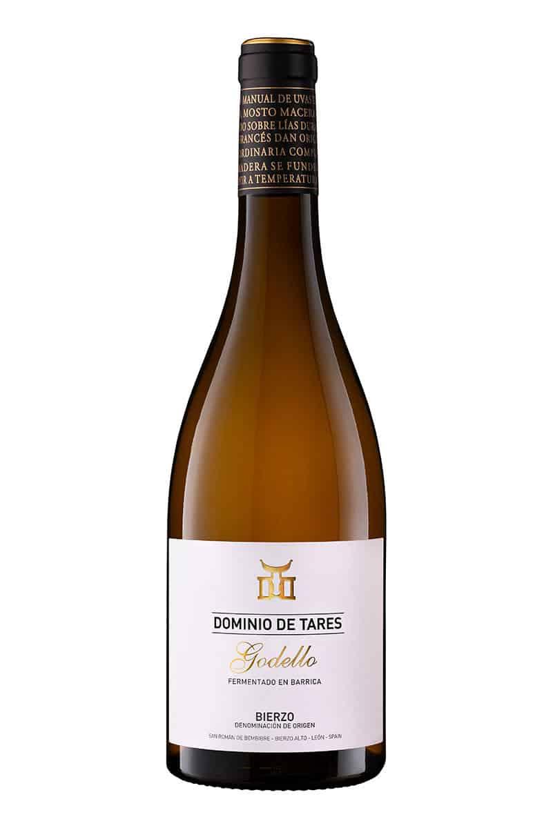 fotografo botellas vino bierzo
